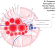 ASEAN-EU-FP7_other_programmes.png