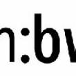 bmbwk.jpg
