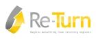 Re-Turn_raster_logo_RGB.jpg
