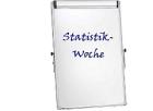 0_statistikwoche.jpg