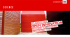0_science_eventmaker_openinnovation_2015_639.png
