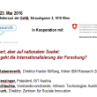 clusb_research_Internationalisierung.png