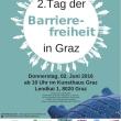 2TagderBarrierefreiheit_poster.JPG