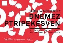 AIL-Research // Symposium: DNEMEZ PTRIPEKESVEN