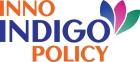 Inno_Indigo_Family_logo.jpg