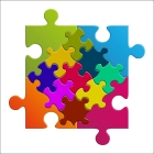 puzzle-210790_1280.jpg