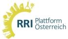 rri-plattform-logo_header-1__2_.JPG