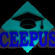logo155.png
