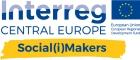 Social_i_Makers_CMYK.jpg