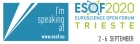 ESOF_Speakers_logo.jpg