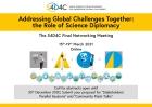 Poster-S4D4C-Final-Networking-Meeting-Horizontal-1.jpg