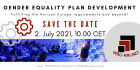save-the-date-GEP_event-twitter.png