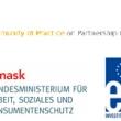 konferenz_trias cop esf bmask .jpg