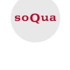 soquaplus.jpg