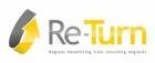 Re-Turn_300.jpg