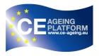CE_Ageing_Platform_colorRGB.jpg