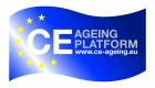 CE-ageing_Logo_colorCMYK.jpg