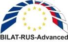 Logo_BILAT_RUS_Advanced.jpg
