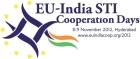 0_eu-india_logo.jpg