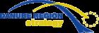 logo_danube_strategy_w145.png