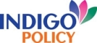 0_Indigo_Policy.jpg