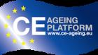 CE AGEING Platform