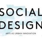 social_design.jpg