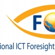 FORSEE Logo
