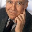 Portrait des Lehrgangleiters Josef Hochgerner