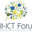 0_Logo_RRI-ICT-Forum.png