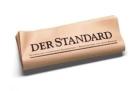 3_standard.jpg