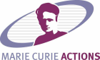 E_C__Marie_Curie_Individual_Fellowship.png