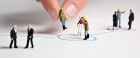 Networking__Fotolia_20485390_.jpg