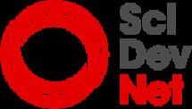 SciDev.net: Red tape blamed for hindering Asian innovation