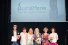 SozialMarie Award c_Anna_Rauchenberger