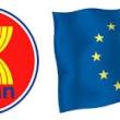 ASEAN - EU Cooperation