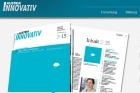 Forschung_Innovativ_Cover.jpg