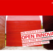science_eventmaker_openinnovation_2015_639.png
