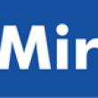 MIRRIS_Logo.PNG
