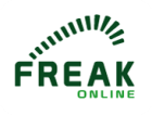 LogoFreakOnline.png