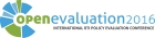 openEvaluation2016_LOGO2_small.jpg