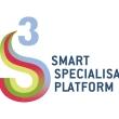 S3_logo.jpg