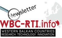 In Focus: Steering Platform on Research for Western Balkans
