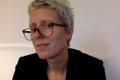 Katja Mayer ist neue Mitarbeiterin am ZSI
