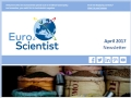 EuroScientist journal on the Final Showcasing Event by INNO INDIGO POLICY