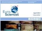 EuroScientist_Banner.jpg