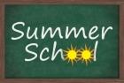 summer_school.jpg