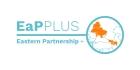 EaPPLUS_Logo.jpg