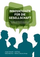 Soziale_Innovation_Kongress2017_Broschuere_Cover.jpg