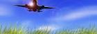 csm_aircraft-479772_1920_ThePixelman_d695f2b5ce.jpg